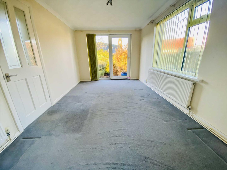 Clyne View, Killay, Swansea, SA2 7EA